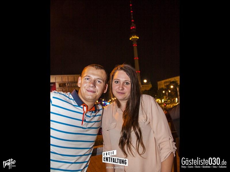 https://www.gaesteliste030.de/Partyfoto #78 Traffic Berlin vom 26.10.2013