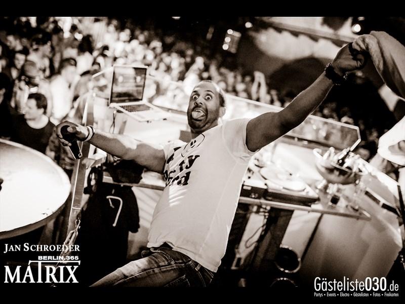 https://www.gaesteliste030.de/Partyfoto #101 Matrix Berlin vom 19.10.2013