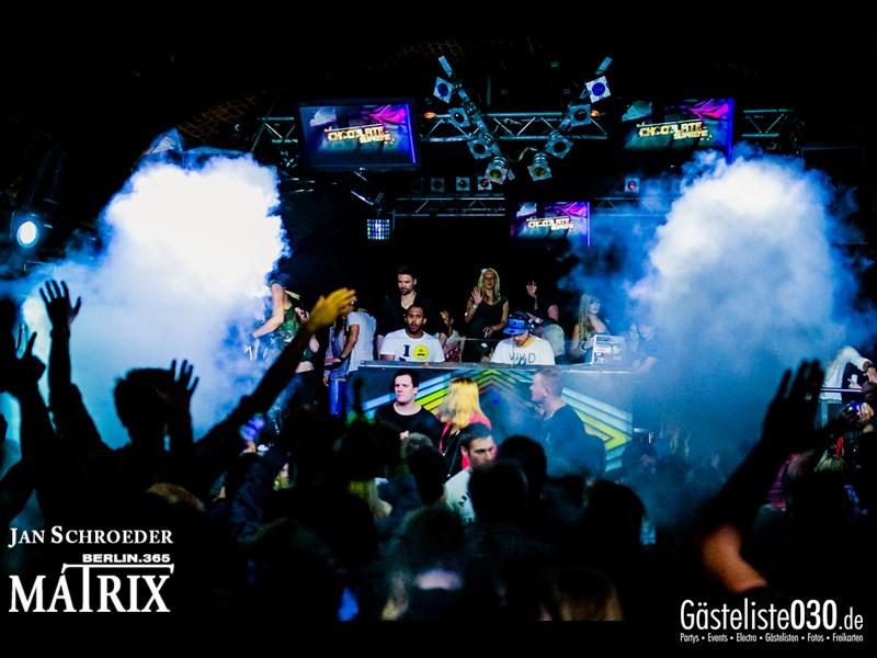 https://www.gaesteliste030.de/Partyfoto #10 Matrix Berlin vom 19.10.2013