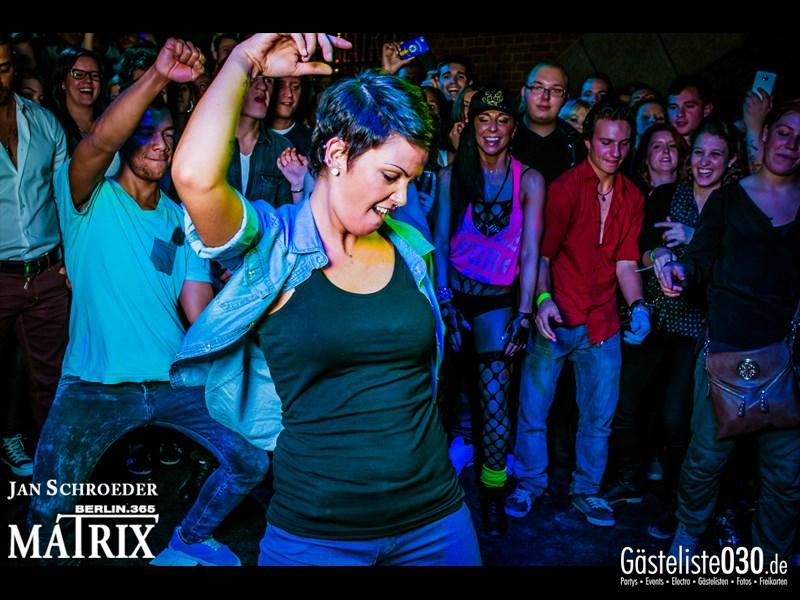 https://www.gaesteliste030.de/Partyfoto #70 Matrix Berlin vom 19.10.2013