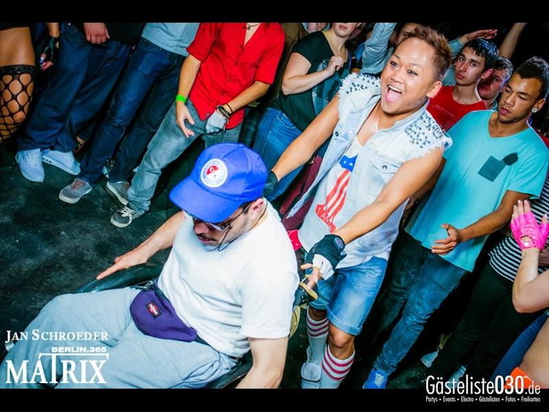 https://www.gaesteliste030.de/Partyfoto #144 Matrix Berlin vom 19.10.2013