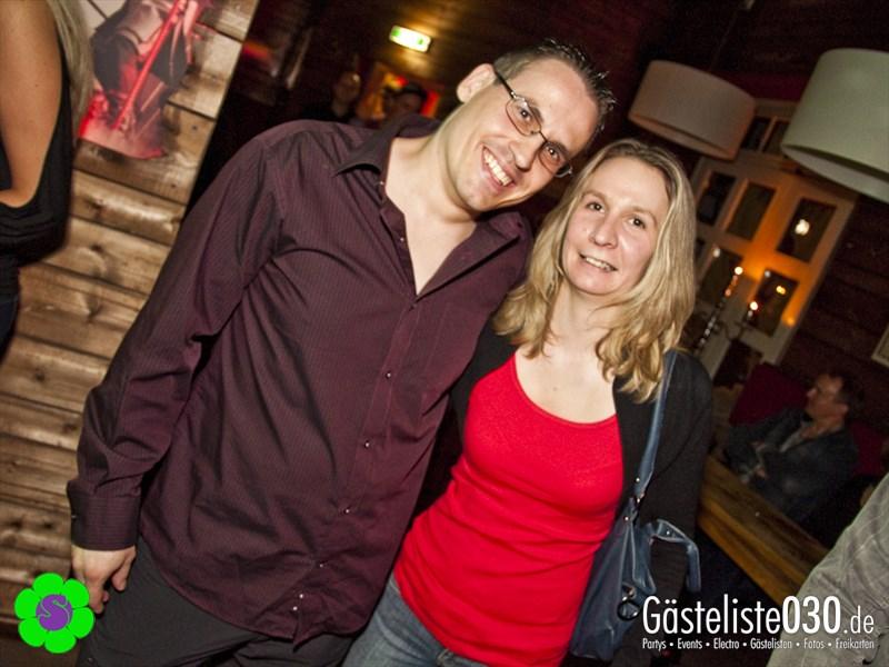 https://www.gaesteliste030.de/Partyfoto #43 Pirates Berlin vom 19.10.2013