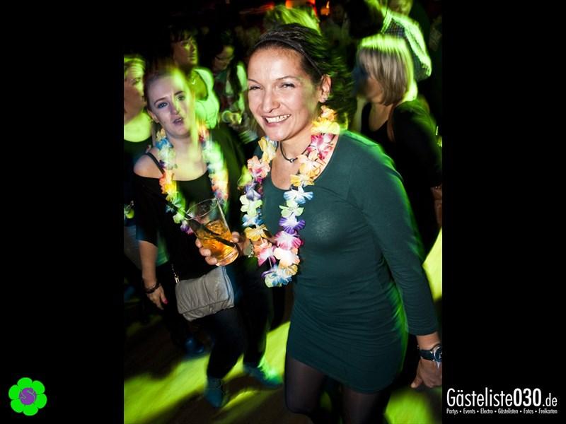 https://www.gaesteliste030.de/Partyfoto #26 Pirates Berlin vom 19.10.2013