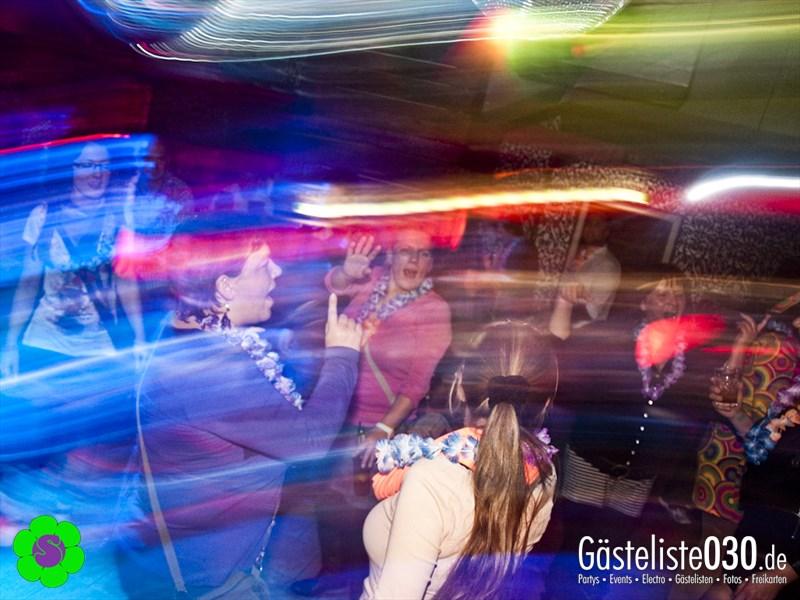https://www.gaesteliste030.de/Partyfoto #50 Pirates Berlin vom 19.10.2013
