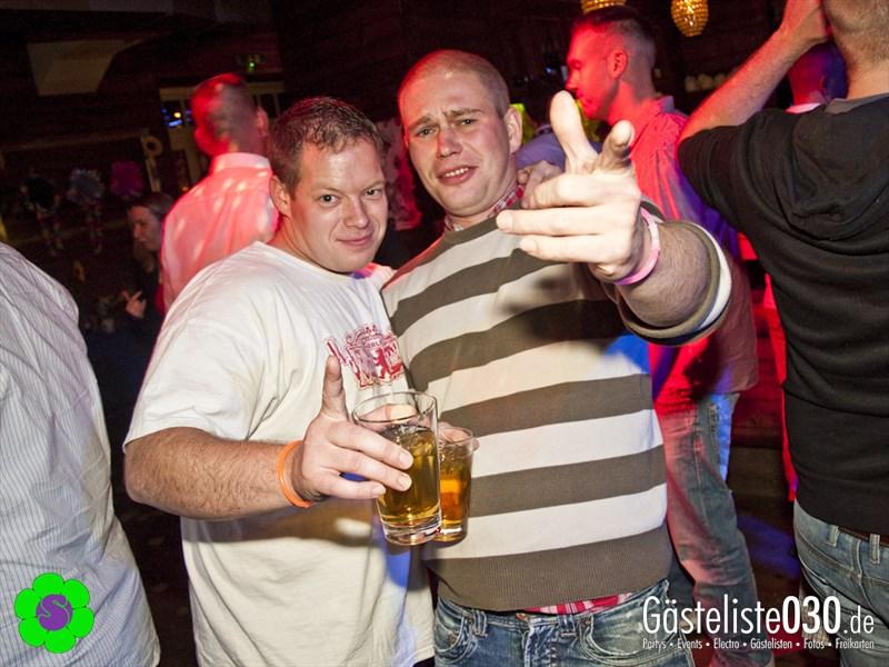 https://www.gaesteliste030.de/Partyfoto #30 Pirates Berlin vom 19.10.2013
