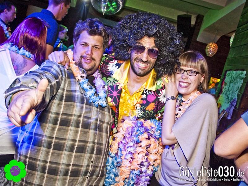 https://www.gaesteliste030.de/Partyfoto #57 Pirates Berlin vom 19.10.2013