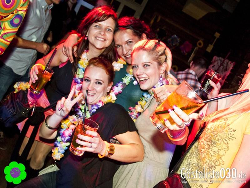 https://www.gaesteliste030.de/Partyfoto #21 Pirates Berlin vom 19.10.2013