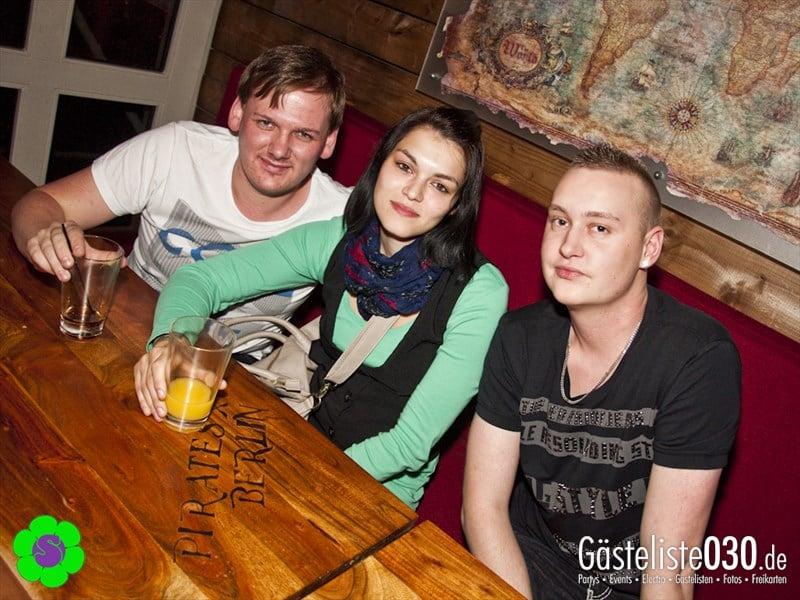 https://www.gaesteliste030.de/Partyfoto #90 Pirates Berlin vom 19.10.2013