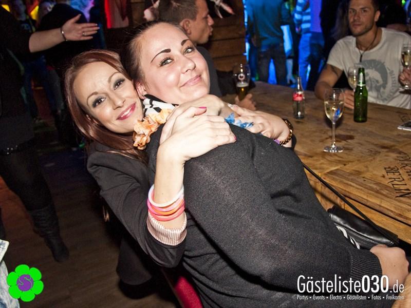 https://www.gaesteliste030.de/Partyfoto #10 Pirates Berlin vom 19.10.2013