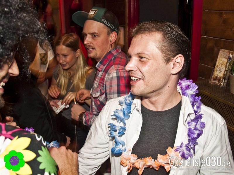https://www.gaesteliste030.de/Partyfoto #63 Pirates Berlin vom 19.10.2013