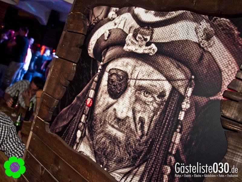 https://www.gaesteliste030.de/Partyfoto #3 Pirates Berlin vom 19.10.2013