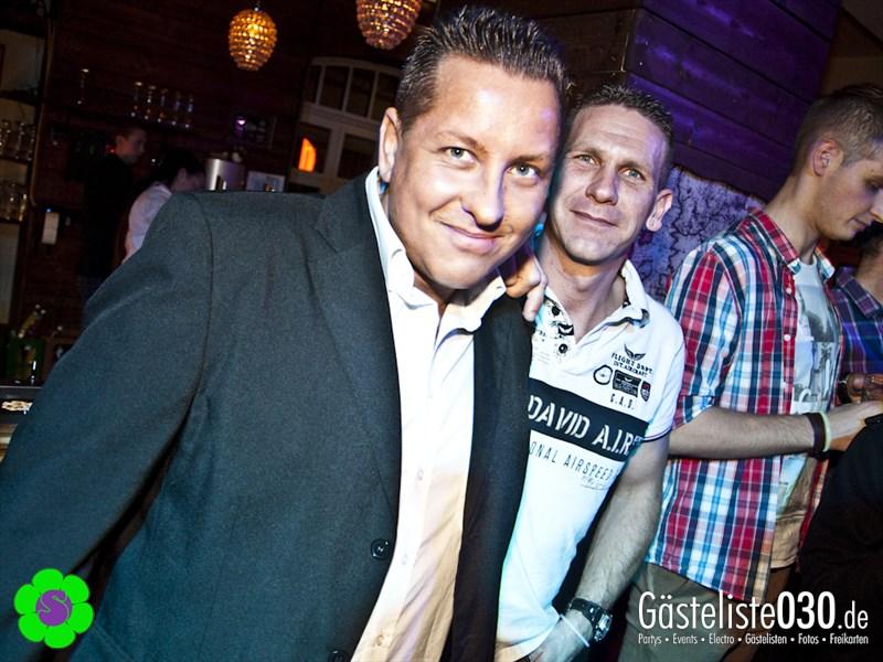 https://www.gaesteliste030.de/Partyfoto #33 Pirates Berlin vom 19.10.2013