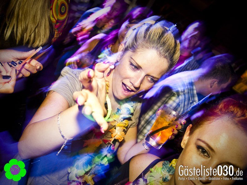 https://www.gaesteliste030.de/Partyfoto #19 Pirates Berlin vom 19.10.2013
