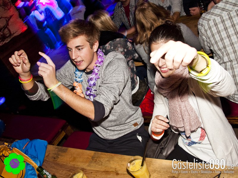 https://www.gaesteliste030.de/Partyfoto #35 Pirates Berlin vom 19.10.2013