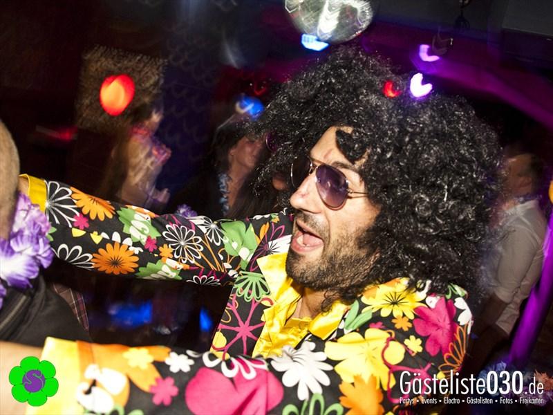 https://www.gaesteliste030.de/Partyfoto #56 Pirates Berlin vom 19.10.2013