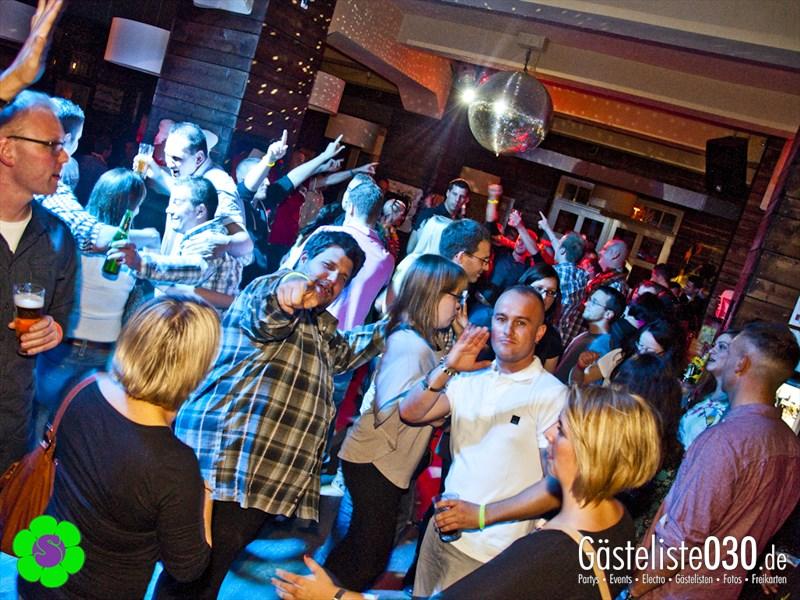 https://www.gaesteliste030.de/Partyfoto #5 Pirates Berlin vom 19.10.2013