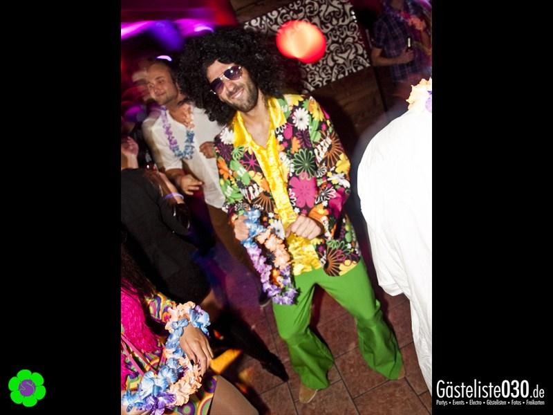 https://www.gaesteliste030.de/Partyfoto #82 Pirates Berlin vom 19.10.2013