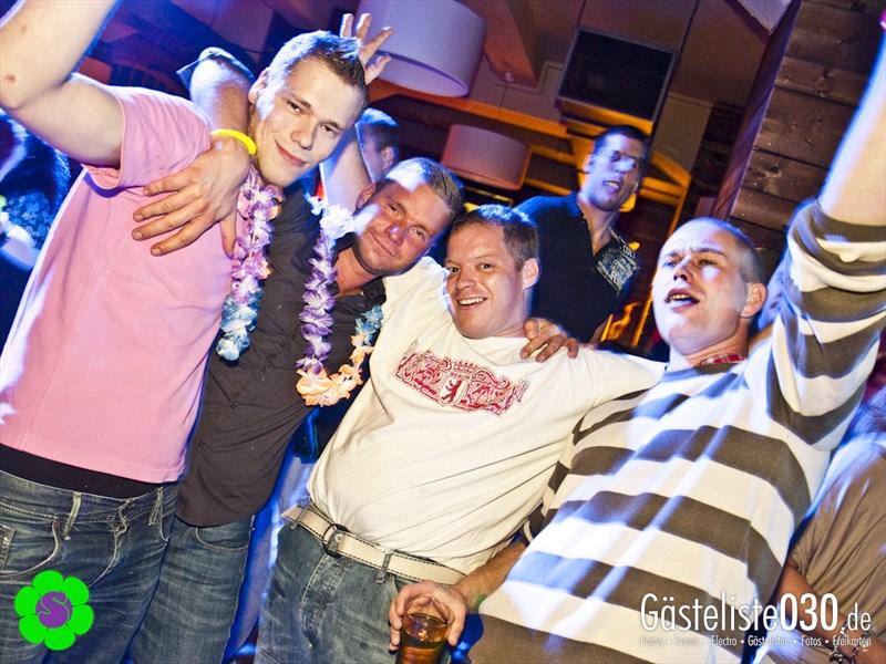https://www.gaesteliste030.de/Partyfoto #95 Pirates Berlin vom 19.10.2013