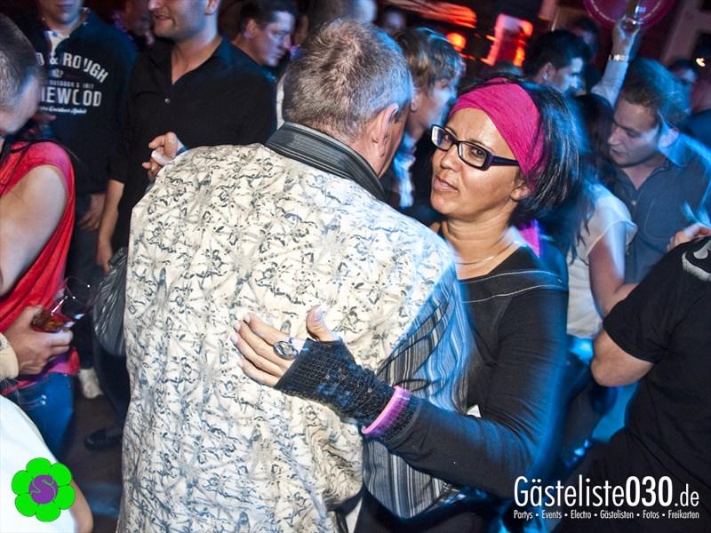 https://www.gaesteliste030.de/Partyfoto #94 Pirates Berlin vom 19.10.2013