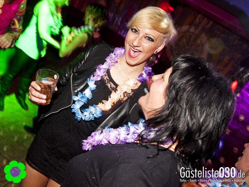 https://www.gaesteliste030.de/Partyfoto #86 Pirates Berlin vom 19.10.2013