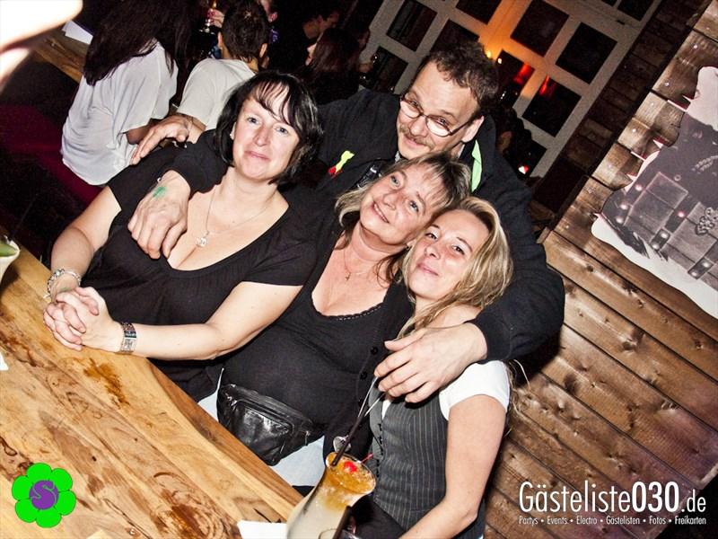 https://www.gaesteliste030.de/Partyfoto #37 Pirates Berlin vom 19.10.2013