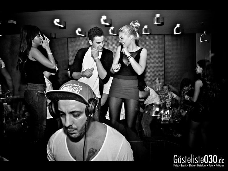 https://www.gaesteliste030.de/Partyfoto #75 Asphalt Berlin vom 19.10.2013