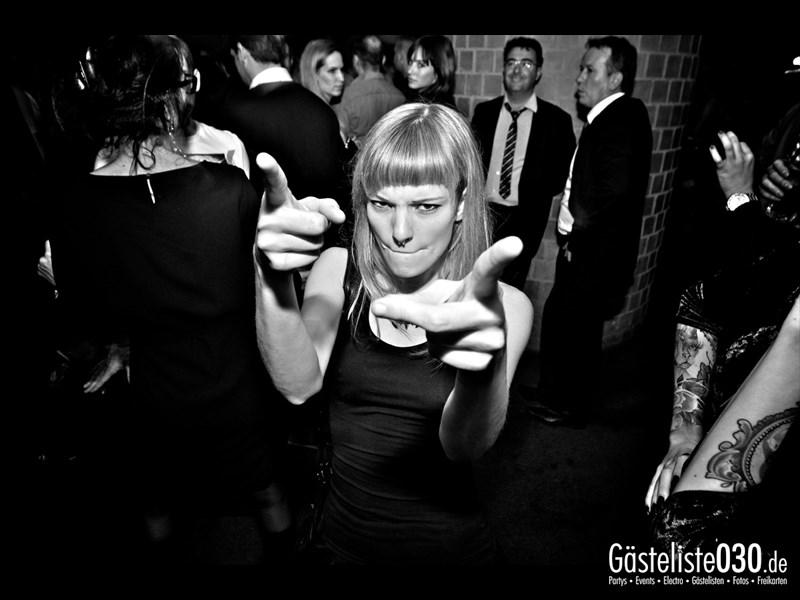 https://www.gaesteliste030.de/Partyfoto #84 Asphalt Berlin vom 19.10.2013