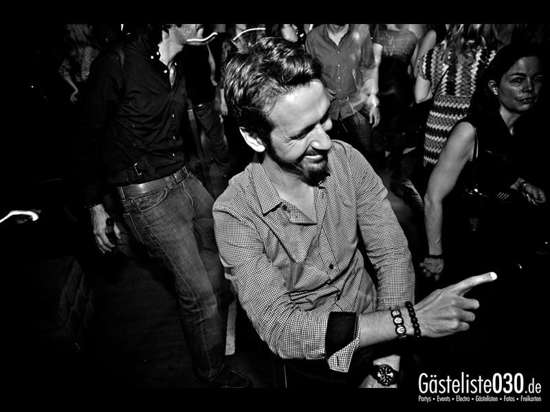 https://www.gaesteliste030.de/Partyfoto #41 Asphalt Berlin vom 19.10.2013