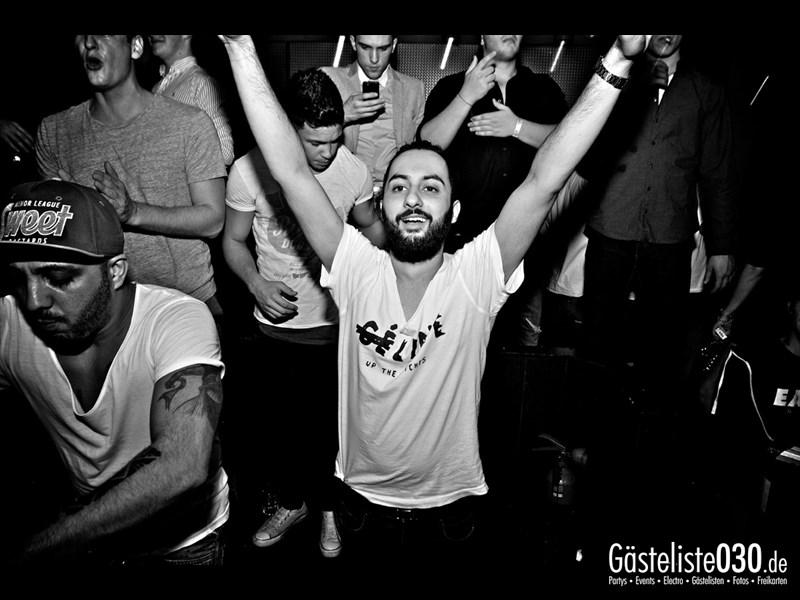 https://www.gaesteliste030.de/Partyfoto #107 Asphalt Berlin vom 19.10.2013