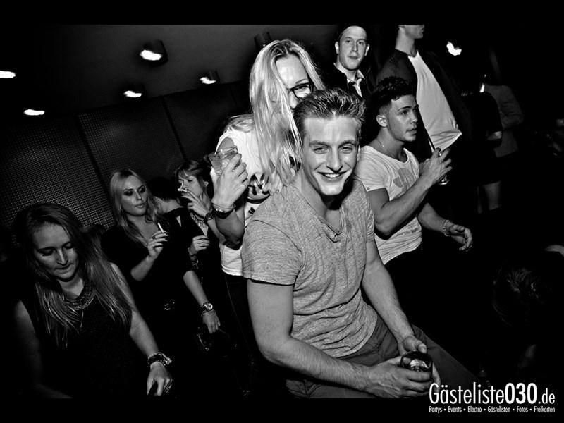 https://www.gaesteliste030.de/Partyfoto #128 Asphalt Berlin vom 19.10.2013