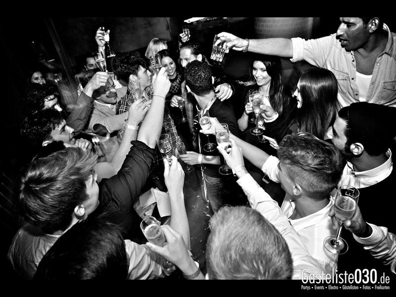 https://www.gaesteliste030.de/Partyfoto #11 Asphalt Berlin vom 19.10.2013