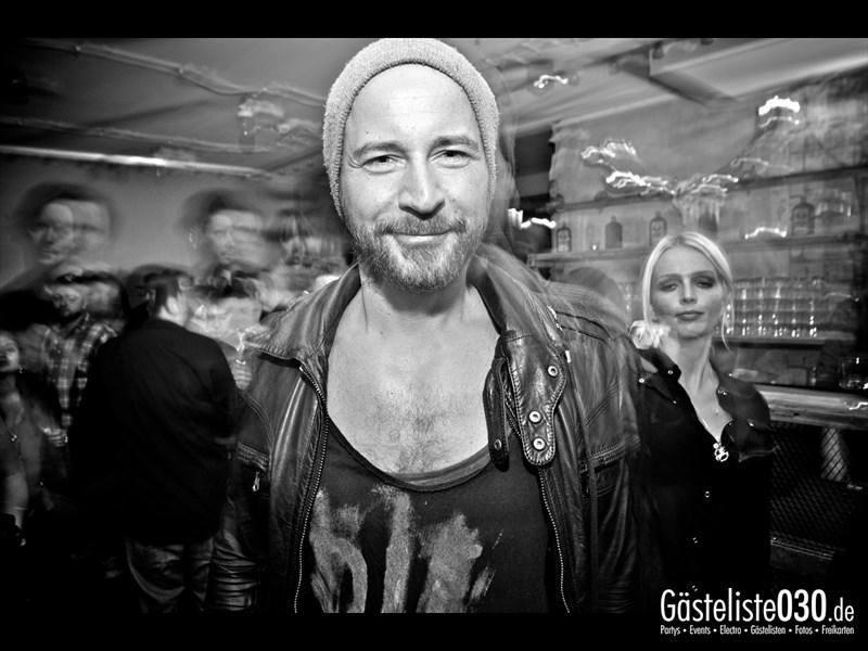 https://www.gaesteliste030.de/Partyfoto #119 Asphalt Berlin vom 19.10.2013