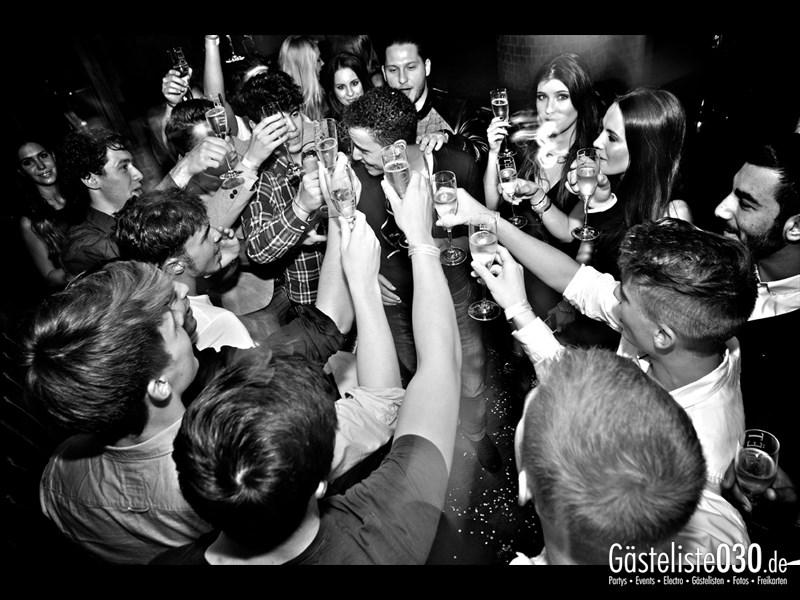 https://www.gaesteliste030.de/Partyfoto #10 Asphalt Berlin vom 19.10.2013