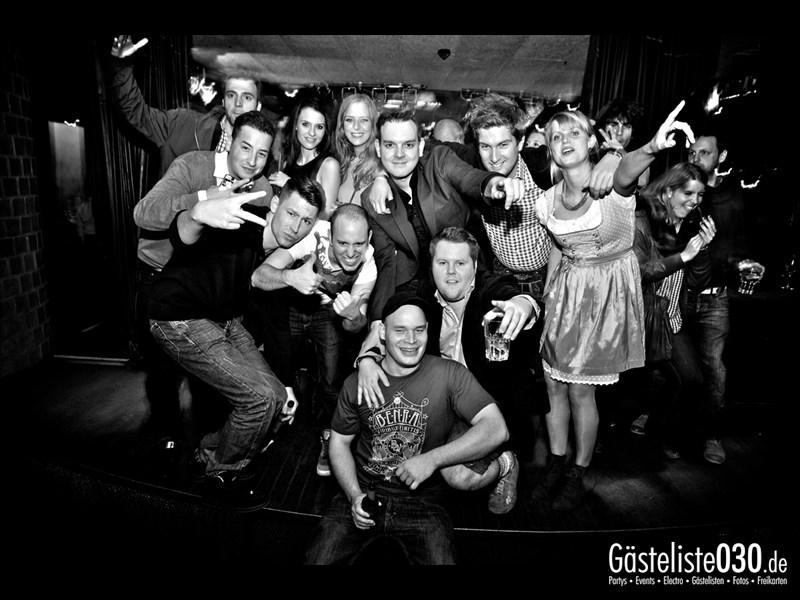 https://www.gaesteliste030.de/Partyfoto #91 Asphalt Berlin vom 19.10.2013