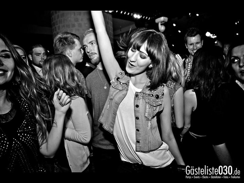 https://www.gaesteliste030.de/Partyfoto #99 Asphalt Berlin vom 19.10.2013