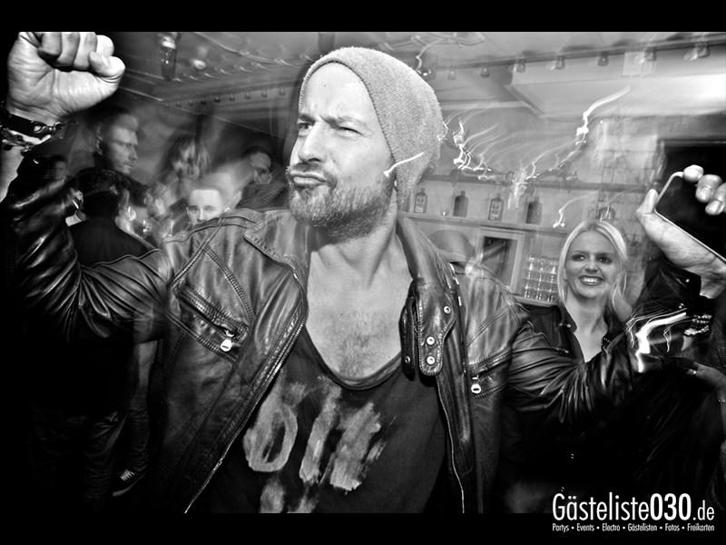 https://www.gaesteliste030.de/Partyfoto #120 Asphalt Berlin vom 19.10.2013