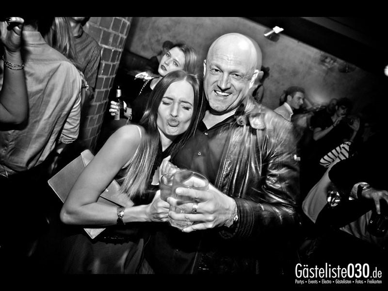 https://www.gaesteliste030.de/Partyfoto #57 Asphalt Berlin vom 19.10.2013