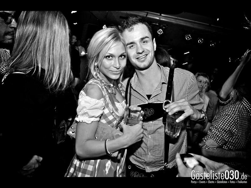 https://www.gaesteliste030.de/Partyfoto #50 Asphalt Berlin vom 19.10.2013