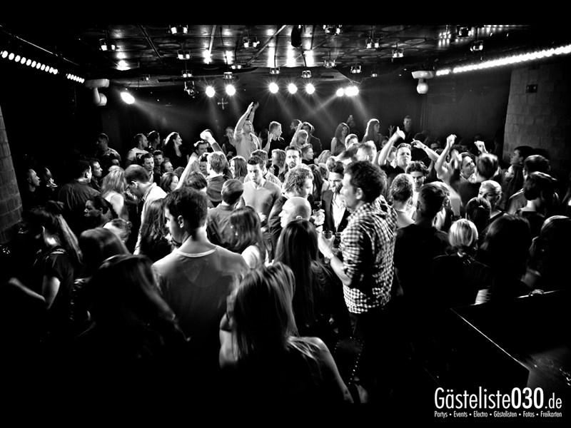 https://www.gaesteliste030.de/Partyfoto #73 Asphalt Berlin vom 19.10.2013