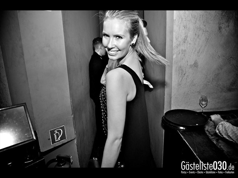 https://www.gaesteliste030.de/Partyfoto #79 Asphalt Berlin vom 19.10.2013