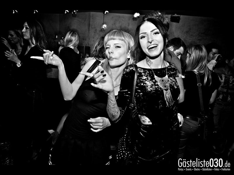 https://www.gaesteliste030.de/Partyfoto #86 Asphalt Berlin vom 19.10.2013