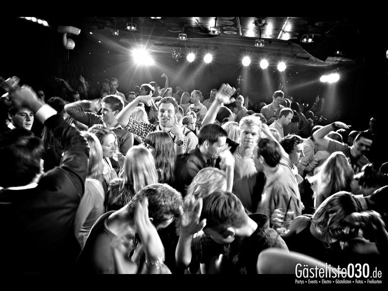 https://www.gaesteliste030.de/Partyfoto #113 Asphalt Berlin vom 19.10.2013