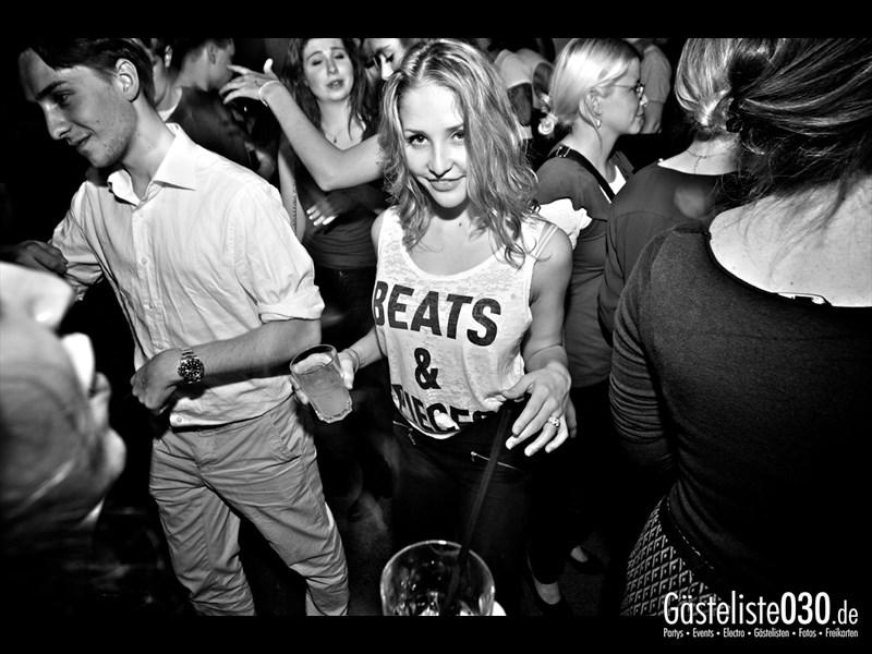 https://www.gaesteliste030.de/Partyfoto #87 Asphalt Berlin vom 19.10.2013