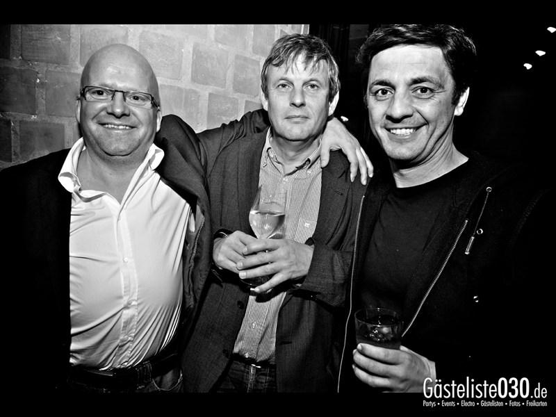 https://www.gaesteliste030.de/Partyfoto #42 Asphalt Berlin vom 19.10.2013