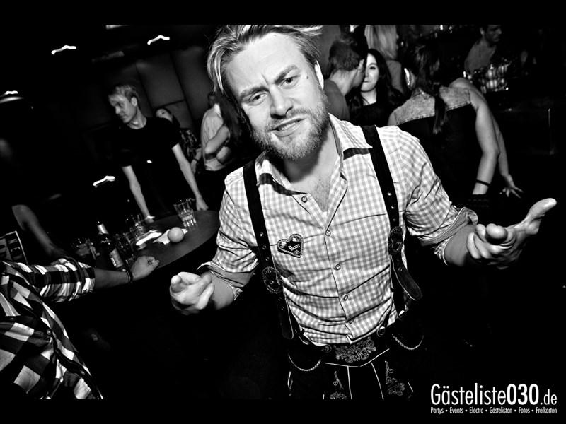https://www.gaesteliste030.de/Partyfoto #80 Asphalt Berlin vom 19.10.2013