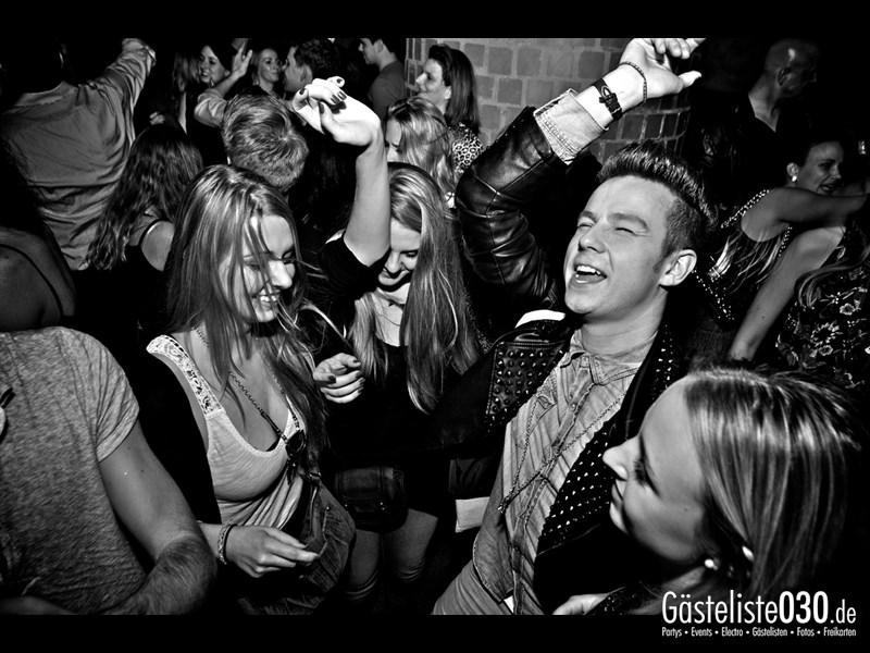 https://www.gaesteliste030.de/Partyfoto #29 Asphalt Berlin vom 19.10.2013