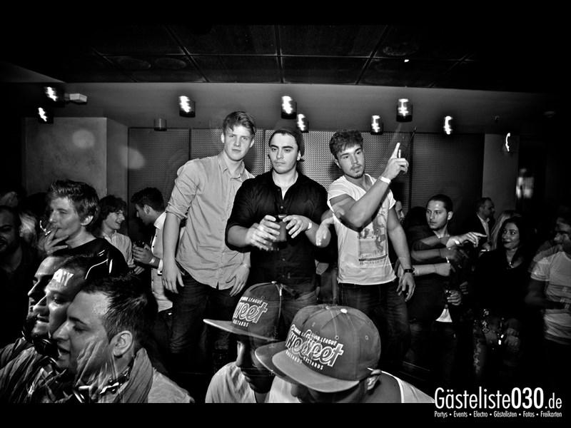 https://www.gaesteliste030.de/Partyfoto #58 Asphalt Berlin vom 19.10.2013