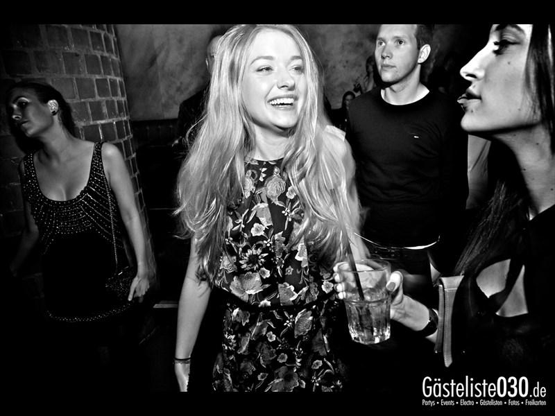 https://www.gaesteliste030.de/Partyfoto #30 Asphalt Berlin vom 19.10.2013