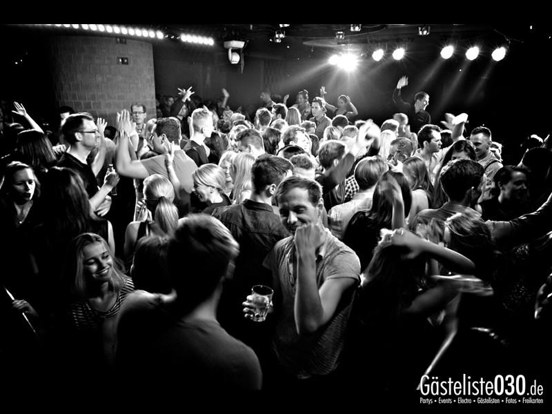 https://www.gaesteliste030.de/Partyfoto #62 Asphalt Berlin vom 19.10.2013