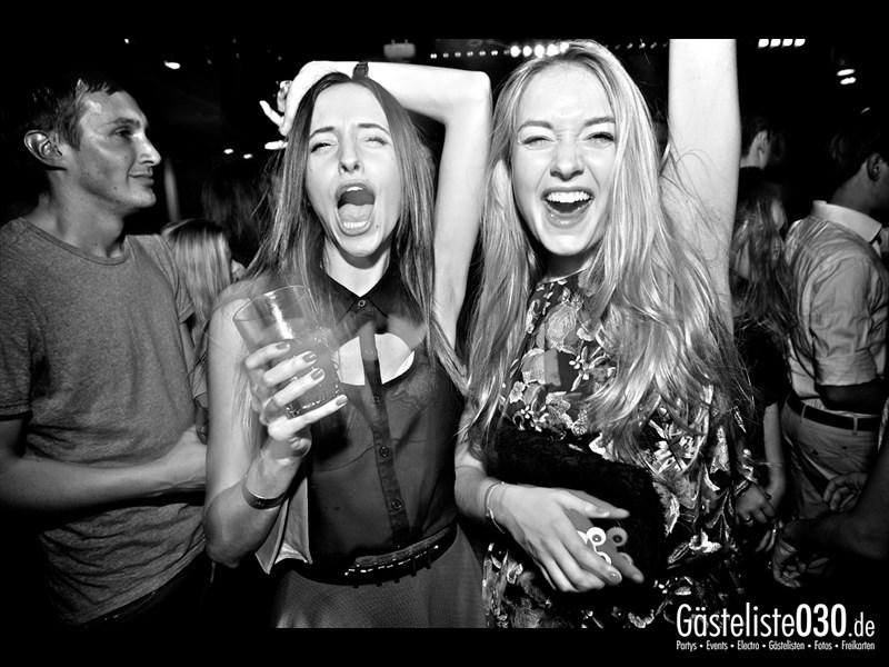 https://www.gaesteliste030.de/Partyfoto #60 Asphalt Berlin vom 19.10.2013